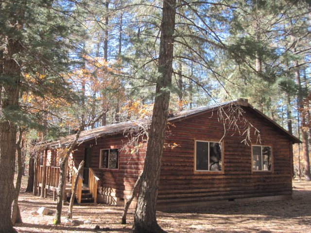 718 highway 512 brazos nm 87520 mls 201505164 for Brazos river cabins