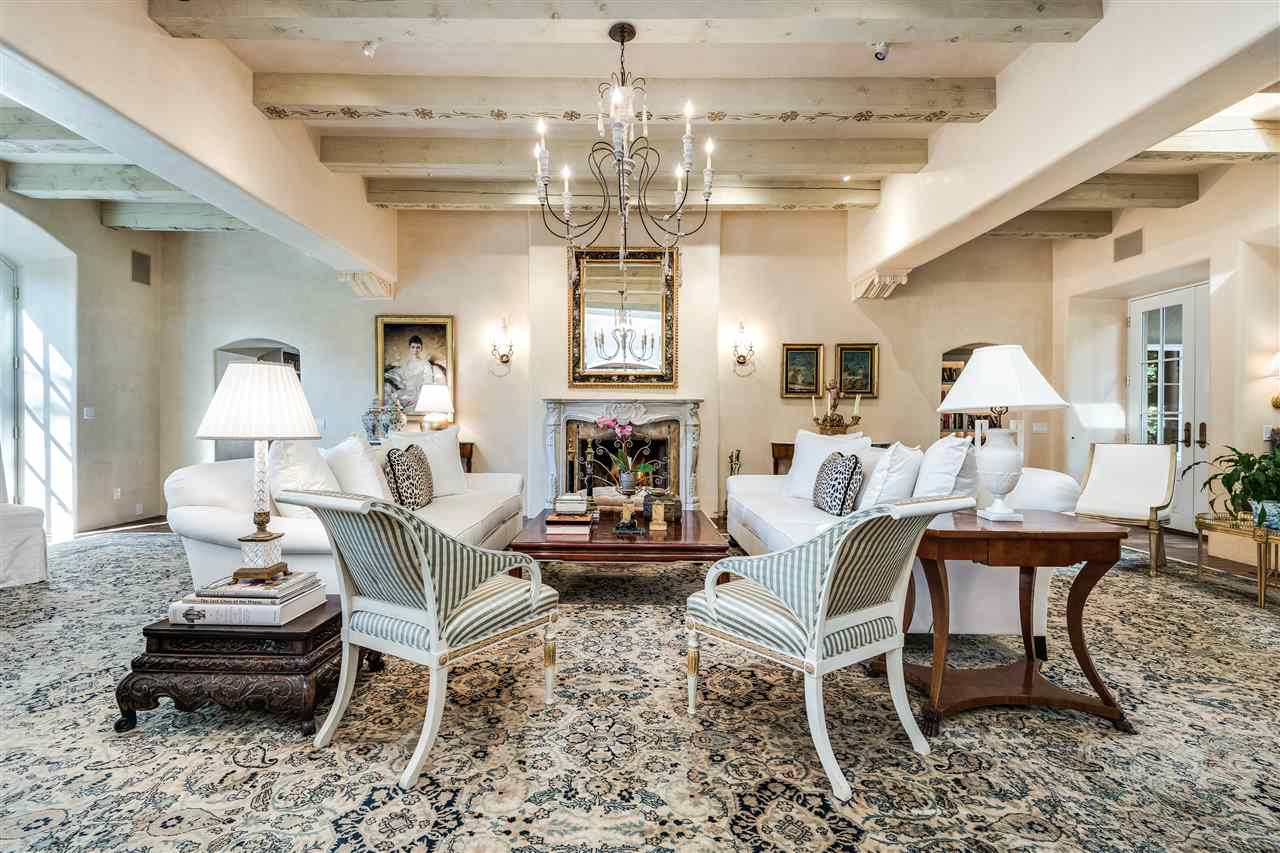 Homes for Sale in the Canyon Road area of Santa Fe, New Mexico on frontier home designs, houston home designs, las cruces home designs, katy home designs, guam home designs, tahoe home designs, kansas home designs, michigan home designs, melbourne home designs, los angeles home designs, carriage house home designs, napa home designs, bahamas home designs, richmond home designs, oklahoma home designs, humble home designs, san miguel de allende home designs, italian small home designs, aspen home designs, arkansas home designs,