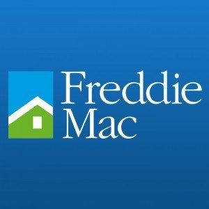Freddie_Mac