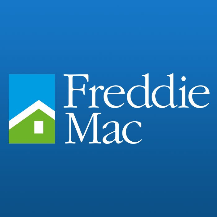 Freddie Mac: Strong Housing Market will Continue even as Rates and Prices Rise