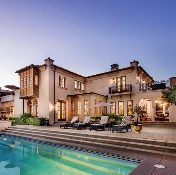 Inventory Shortage In The Luxury Market