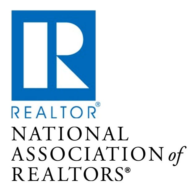 Root cause of inventory crisis dates back more than a decade: NAR