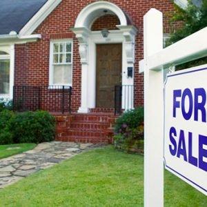 1940s style home  For Sale in Atlanta, Ga.